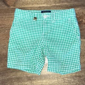3T Classic Chino by Polo Ralph Lauren.